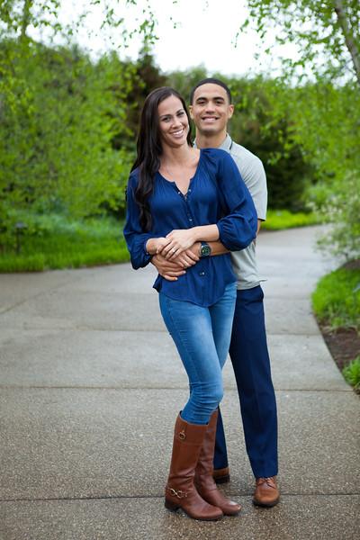 Katie&Devin Engagement-1037.jpg