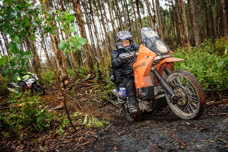 2019 KTM Australia Adventure Rallye (218).jpg