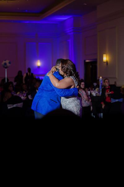 Darcel+Nik Wedding-452.jpg