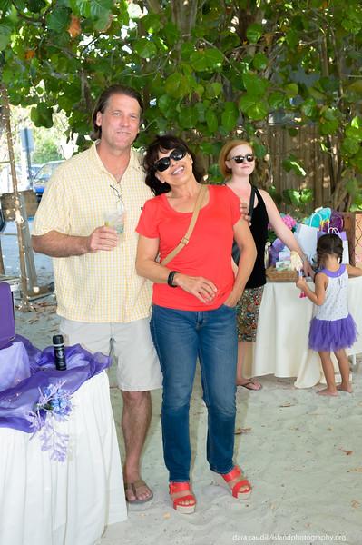 Patti's Farewell Party 042317_093.jpg