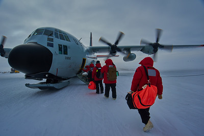 Antarctic_Flights