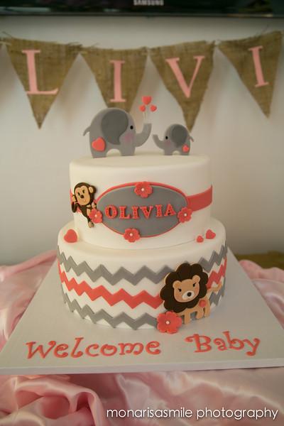 Olivias Baby Shower-5803.jpg