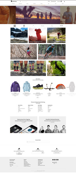 Backcountry - Outdoor Gear & Clothing for Ski, Snowboard, Camp, & More | Backcountry.com.jpeg