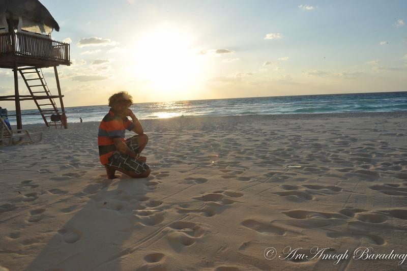 2013-03-30_SpringBreak@CancunMX_221.jpg