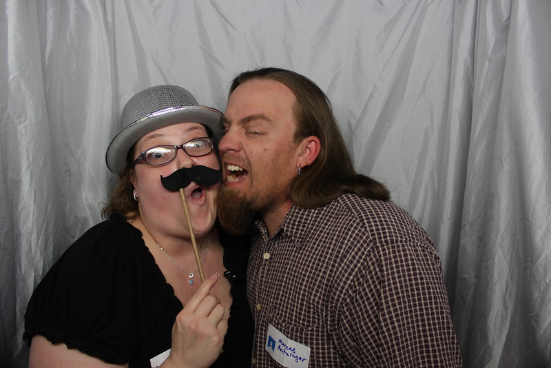 PhxPhotoBooths_Images_438.JPG