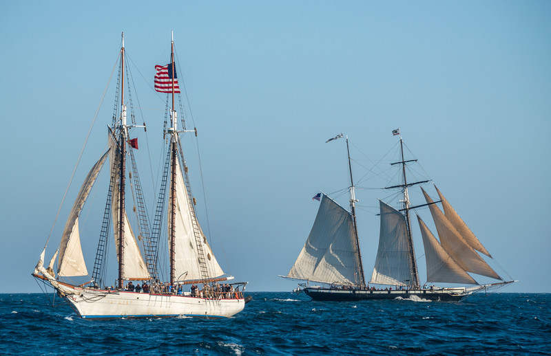 Tall Ships_Bill of Rights and California-1.jpg