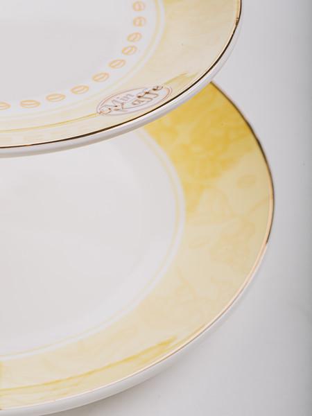 High Tea layer plate-9.jpg