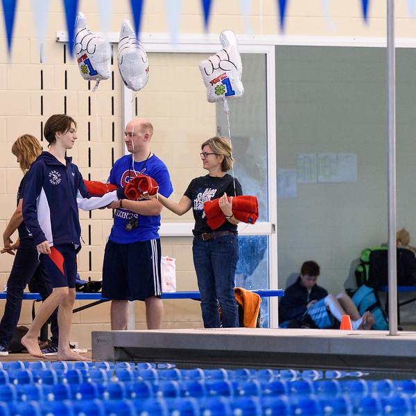 KSMetz_2017Jan26_5753_SHS Swimming City League.jpg