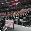 2017 Cotton Bowl - 2129