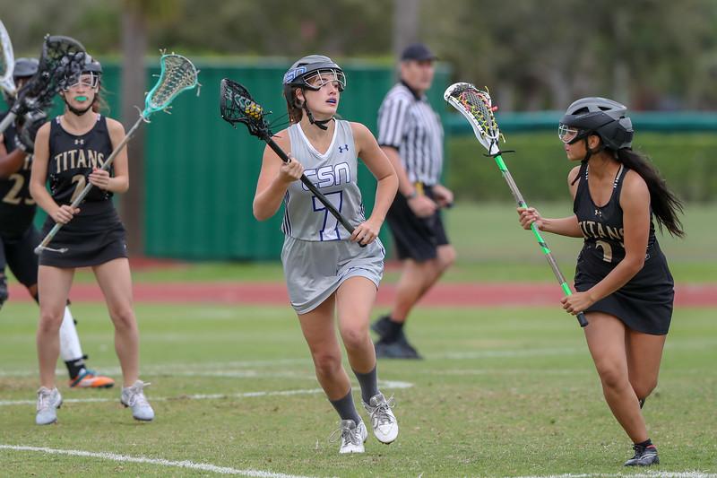3.5.19 CSN Girls Varsity Lacrosse vs GGHS-22.jpg