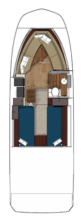 320DA_Interior.jpg