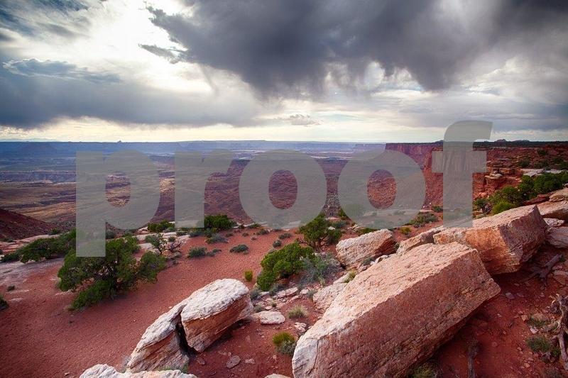 Canyonlands, Orange Cliffs 6182_HDR.jpg