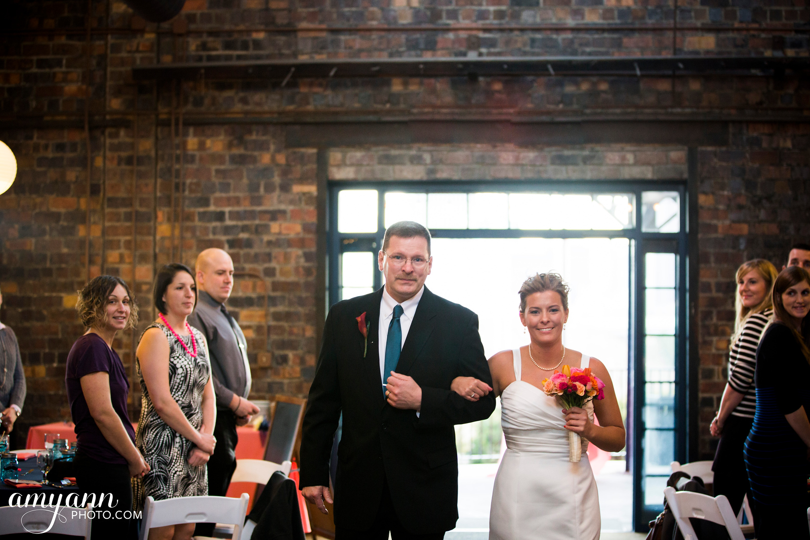caseykrista_wedding037