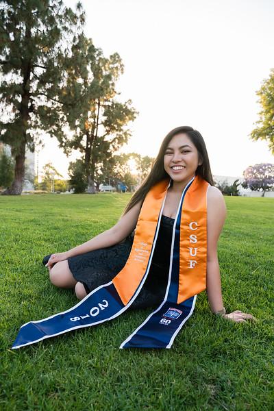 Shelleys Graduation - Web-23.jpg