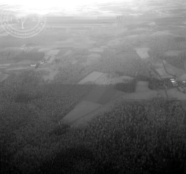 Vanneberga | EE.0287