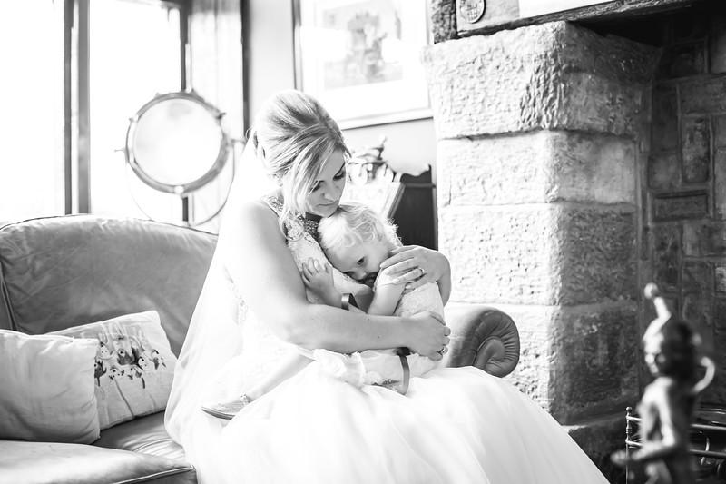 Wedding day & night-626.jpg