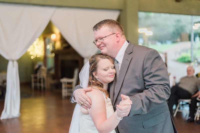 ELP0224 Sarah & Jesse Groveland wedding 3123.jpg