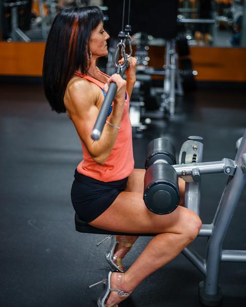 Save Fitness April-20150402-364.jpg