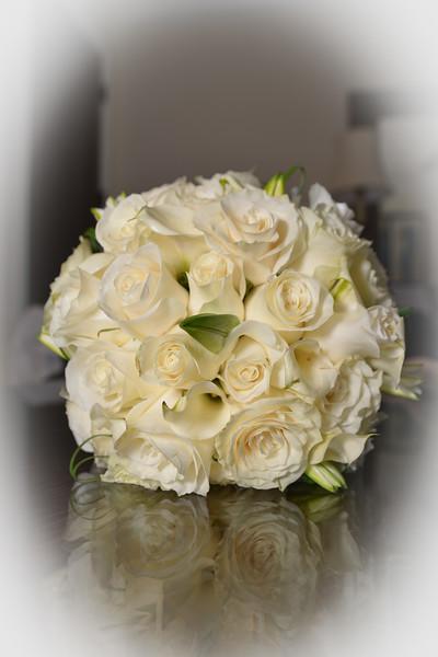 pitt wedding-55.jpg
