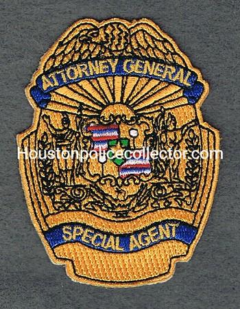 Hawaii Attorney General