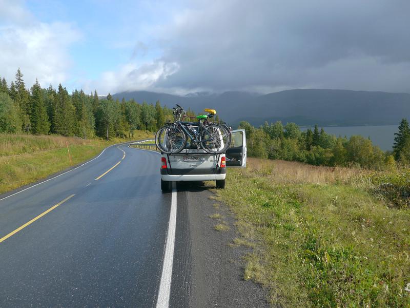 @RobAng 2012 / Hellfjellbygda, Mosjøen, Nordland, NOR, Norwegen, 85.4906 m ü/M, 06/09/2012 11:39:32