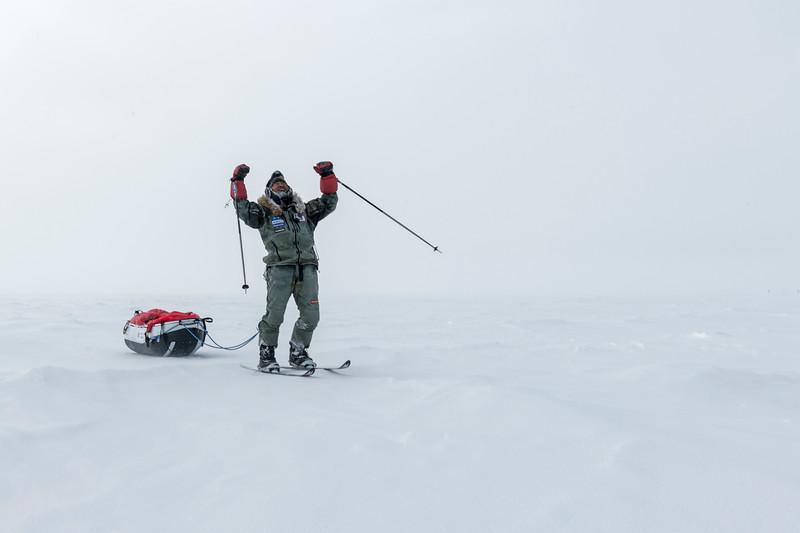 South Pole -1-5-18077184.jpg