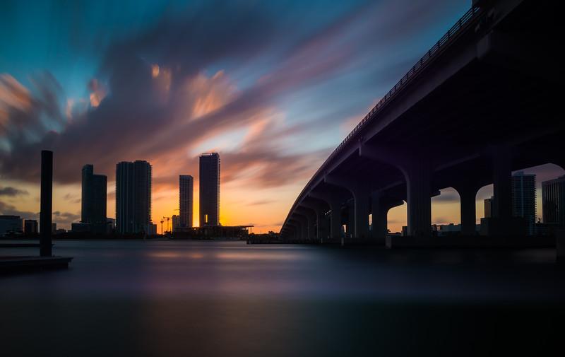 Miami Florida-33.jpg