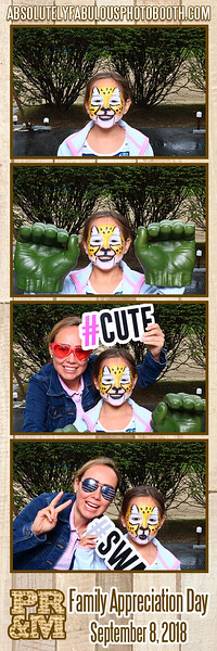 Absolutely Fabulous Photo Booth - (203) 912-5230 -Absolutely_Fabulous_Photo_Booth_203-912-5230 - 180908_155053.jpg