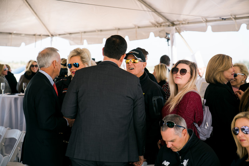 Ritz Carlton Ground Breaking-220.jpg