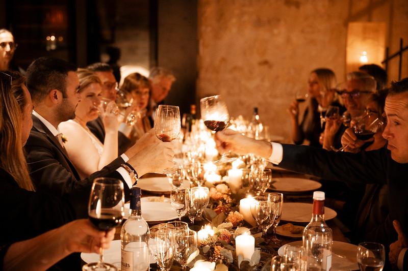 Awardweddings.fr_pre-wedding__Alyssa  and Ben_0957.jpg