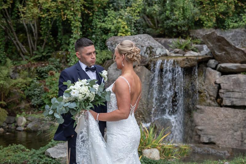 Alderbrook-Wedding-Martin-Jessica-4209.jpg