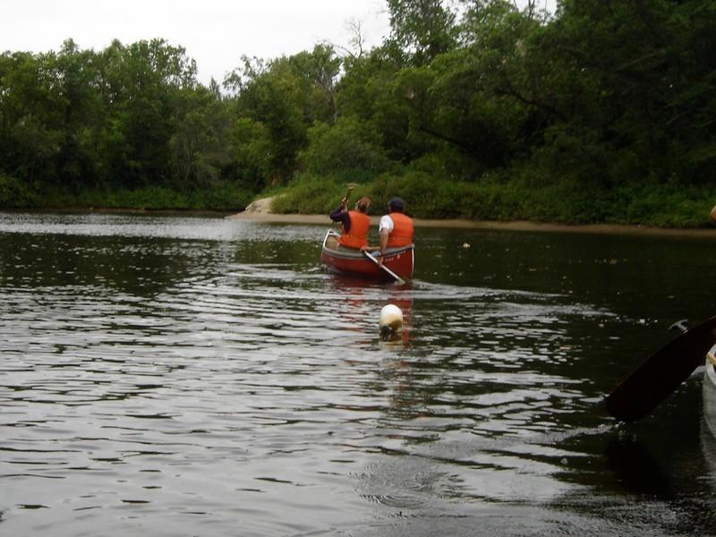 Burnt River 2008 010.jpg