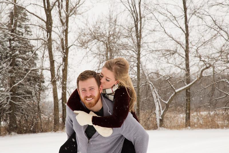 Jennifer and Jon  (21).jpg