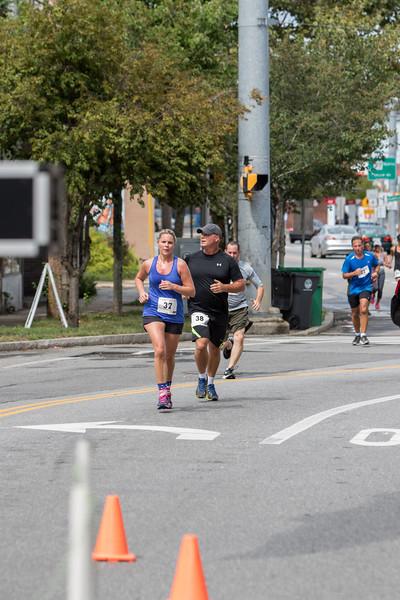 9-11-2016 HFD 5K Memorial Run 0305.JPG