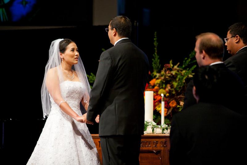 Emmalynne_Kaushik_Wedding-285.jpg