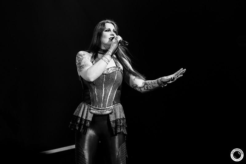 Nightwish Geneva 2018 27 Photo by Alex Pradervand Metal Factory.jpg