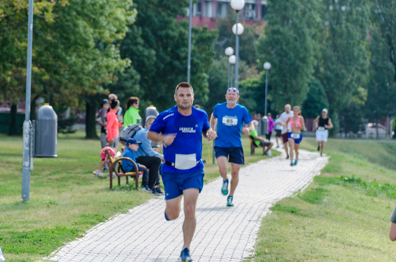 Kuchajda9kolo2018-45.jpg