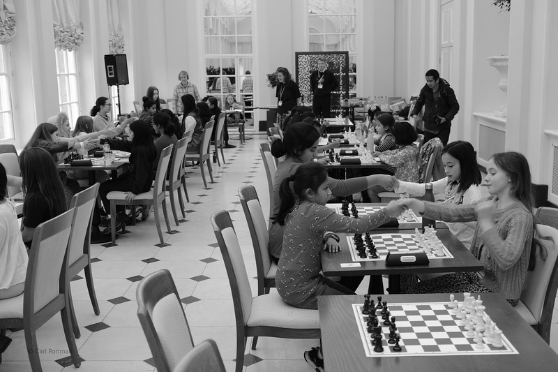 Blenheim Chess 2019 (445).JPG