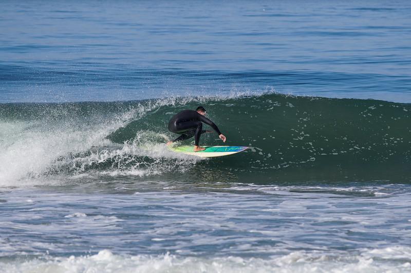 18-IB-Surfing-.jpg