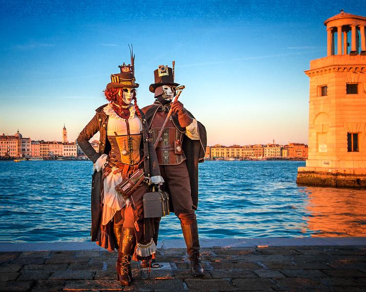 16-02-05_Venice_-40.jpg