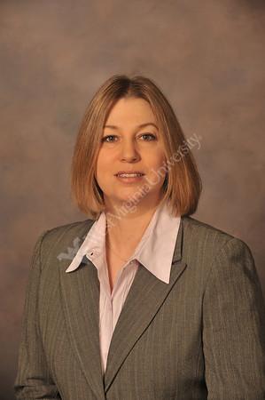 27335 portrait Karen Anderson