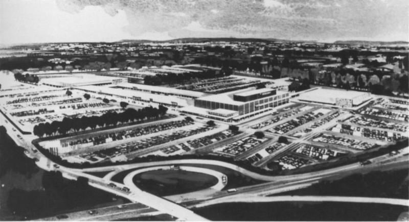 1954-CityCentertoRegionalMall-343.jpg