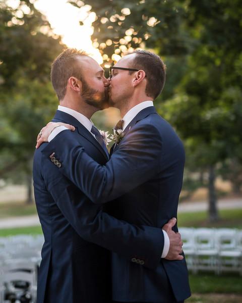 GregAndLogan_Wedding-0910.jpg