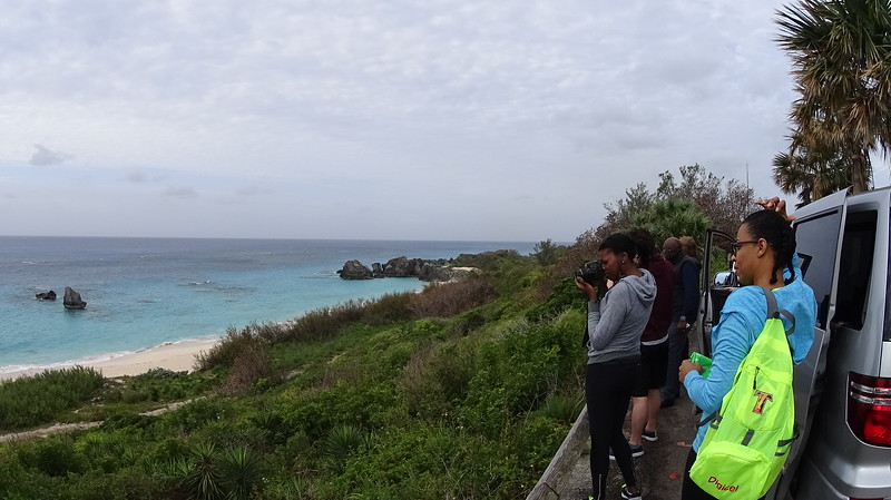 Martindell-Adventure_Bermuda-150416-00045.JPG