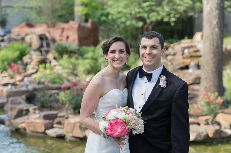 Houston Wedding Photography ~ K+S (151).jpg