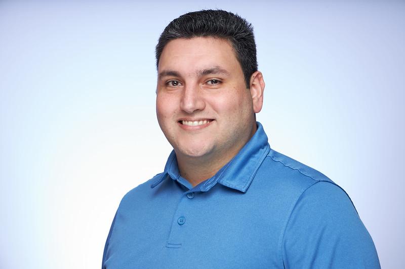 Mauricio Acosta Spirit MM 2020 4 - VRTL PRO Headshots.jpg