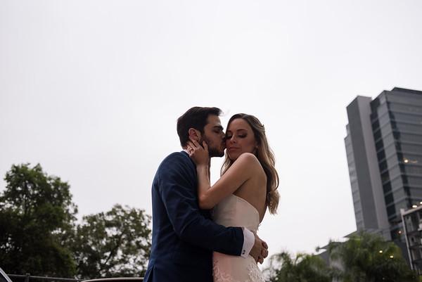 cpastor / wedding photographer / legal wedding S&B - Mty, Mx