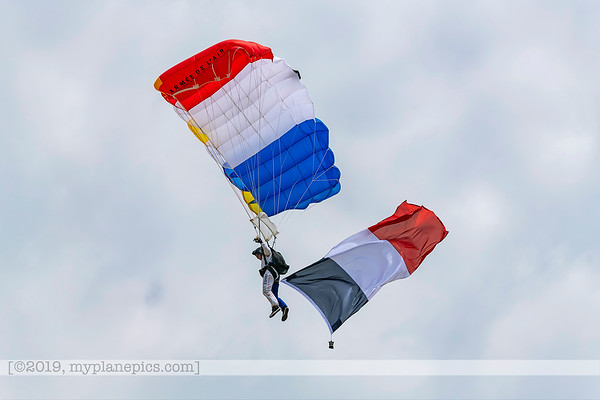 20190525-Meeting de l'Air-Orange,France-EPPCAA