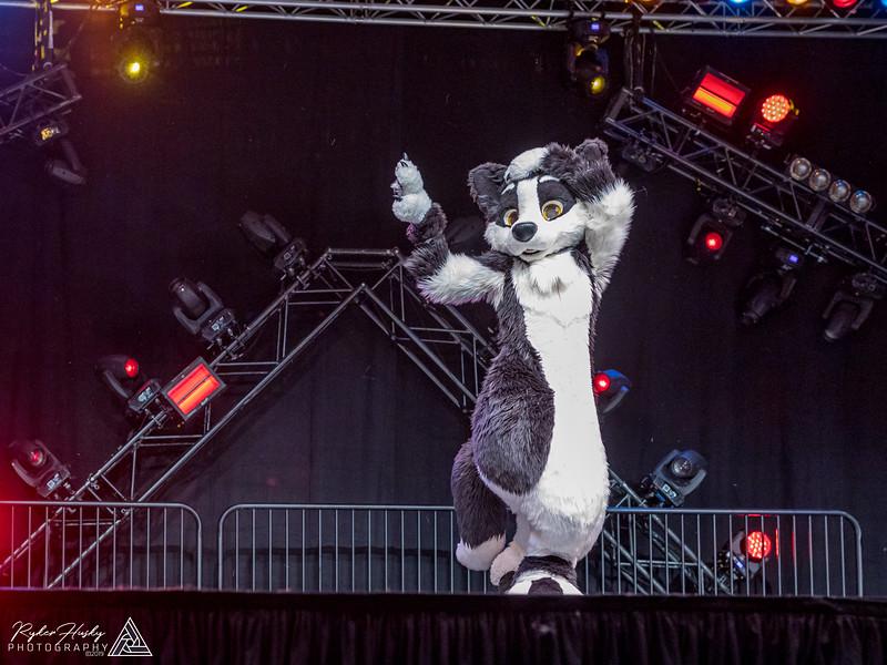 MFF 2018 Dance Comp-1181.jpg