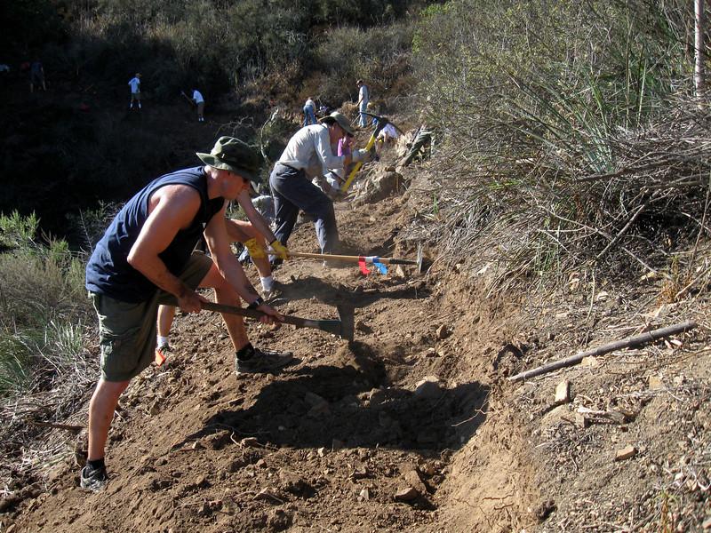 20091017014-COSCA Trailwork Day.JPG